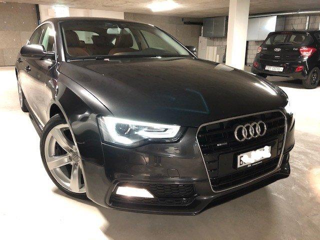 Audi 13m.jpg