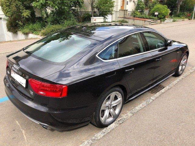 Audi 3m.jpg