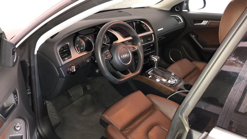 Audi 14.jpg