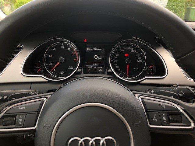 Audi 9.jpg