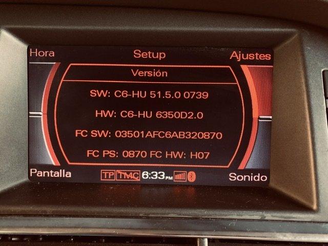 8B6DF10B-3B50-42DC-B2CA-B354124289DB.jpeg