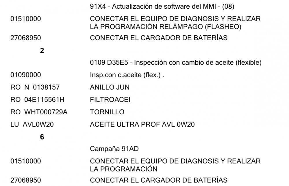 9A420524-C994-4BC4-A529-93BF63716863.jpeg