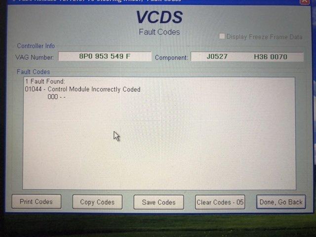 F6492B58-3228-4AD7-B81C-CD6469CB2A34.jpeg
