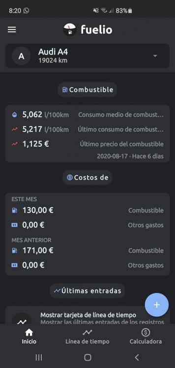 Screenshot_20200823-082040_Fuelio.jpg