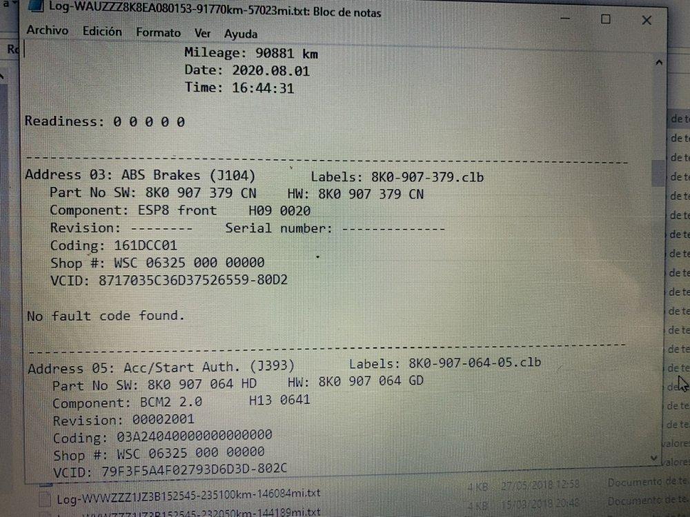 46D4A2F0-AC84-490A-9D5D-91387B2BAD37.jpeg.01b85e5f6bac8dd8cc763e5876112c3f.jpeg