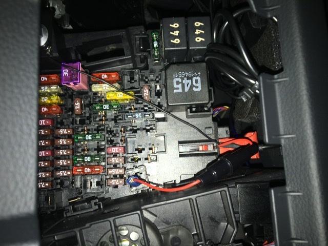 5DF6DC34-2370-47CE-A4CE-C8AECE49C857.jpeg.7ee27711dfd7ac3afc45699c0533dcb7.jpeg
