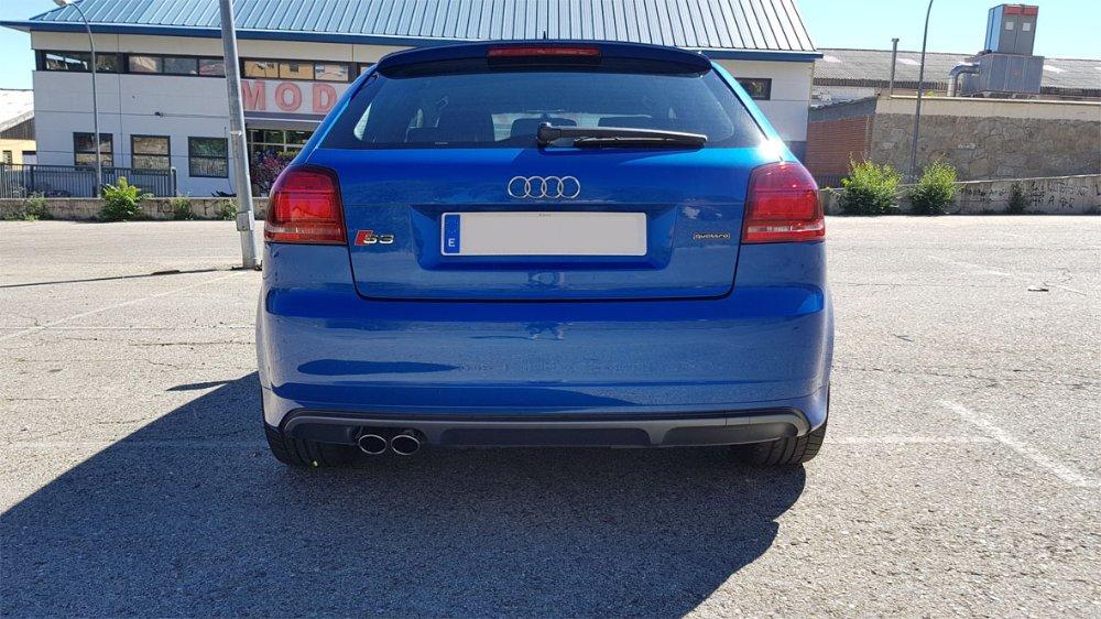 Audi S3 04.jpg