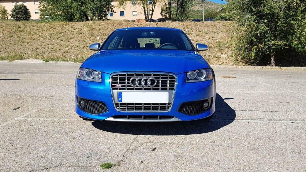 Audi S3 03.jpg