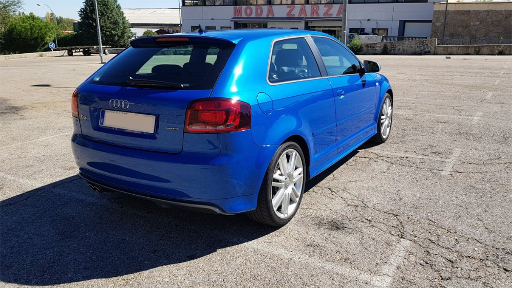 Audi S3 02.jpg