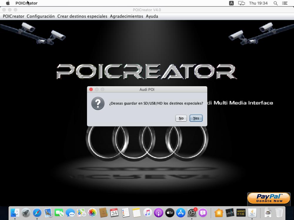 VirtualBox_Mac OS Catalina_24_12_2020_19_34_52.png