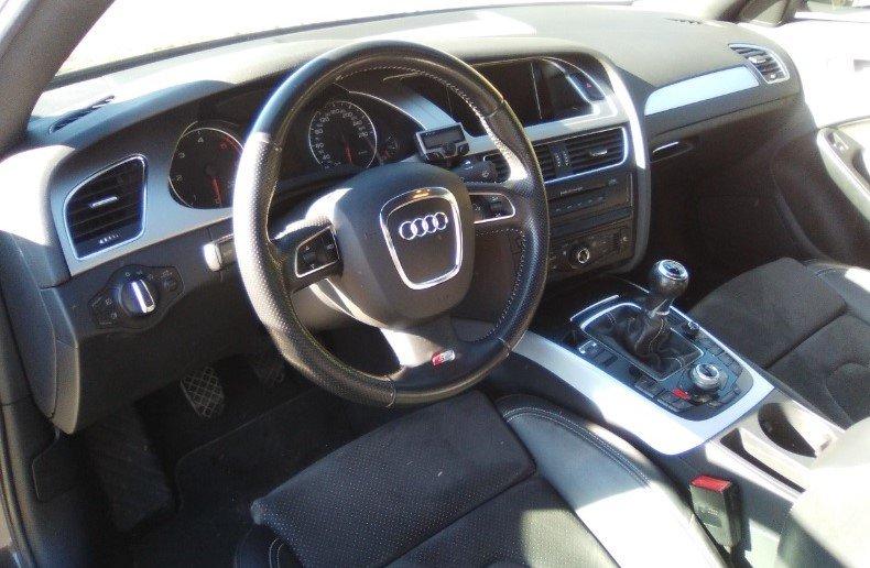 A4 interior foro (2).jpg