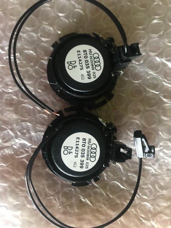 CED5600A-A1B9-4C1F-83B6-EE15F8FCC077.jpeg