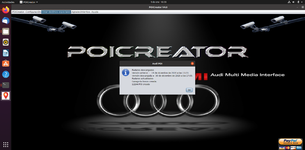 VirtualBox_Ubuntu_09_01_2021_10_20_39.png.d915cda2b4effd9854c08bb6fe60be25.png