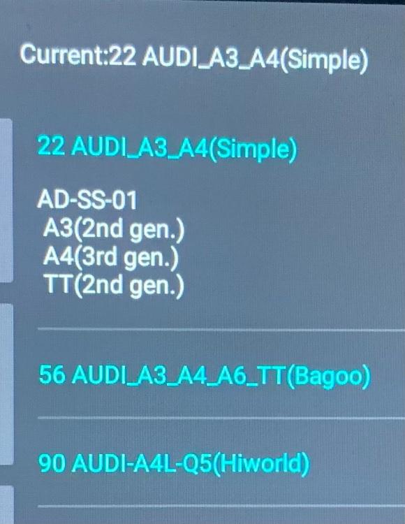 F4275090-765C-4B84-A150-84F262681155.jpeg