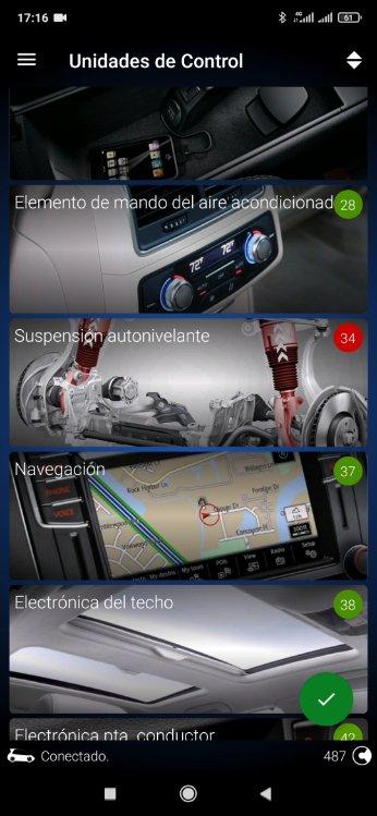 Screenshot_2021-02-18-23-36-26-177_com.mi.android.globalFileexplorer.jpg