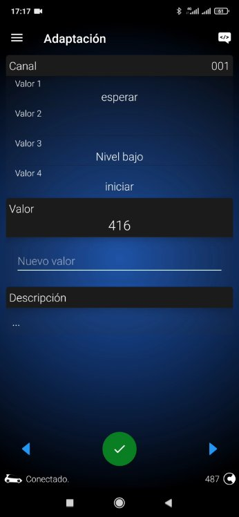 Screenshot_2021-02-18-23-38-43-177_com.mi.android.globalFileexplorer.jpg
