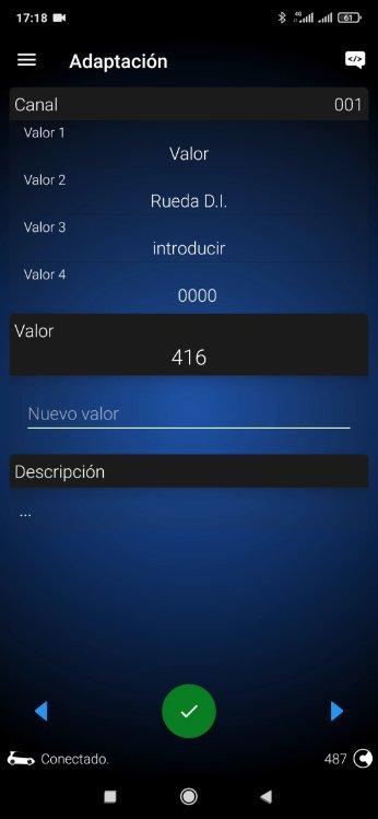 Screenshot_2021-02-18-23-39-27-422_com.mi.android.globalFileexplorer.jpg
