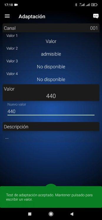 Screenshot_2021-02-18-23-40-35-970_com.mi.android.globalFileexplorer.jpg