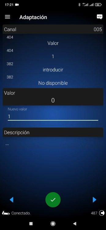 Screenshot_2021-02-18-23-42-05-522_com.mi.android.globalFileexplorer.jpg