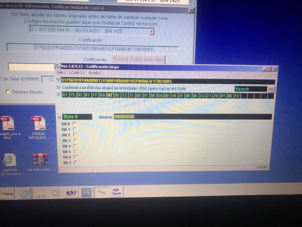 06A35120-FEDF-4D51-A234-213EA2787743.jpeg
