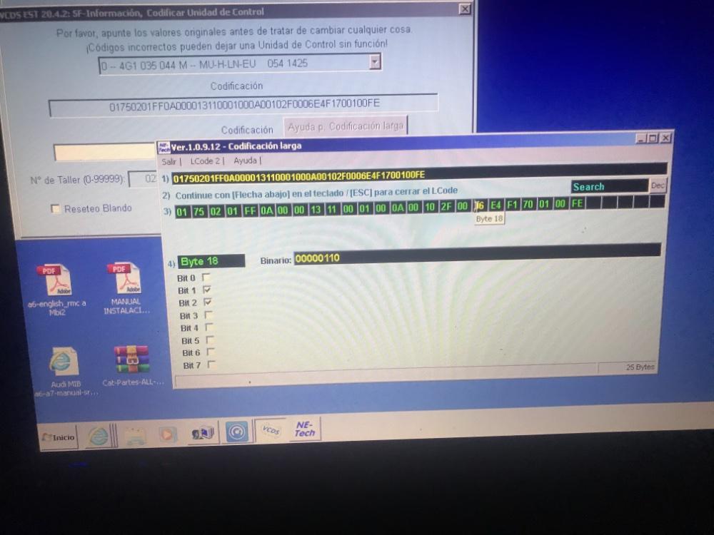 0A14A657-FF43-49B4-9C6B-3083D5D3FB1A.jpeg