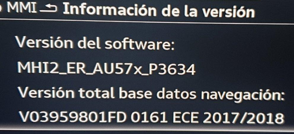 20210324_091619.jpg