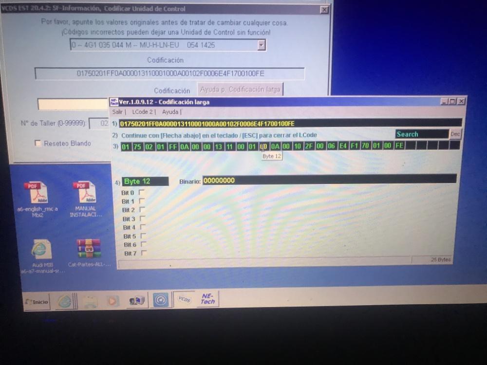 66C4144C-7235-4D52-81A2-FB1ADFDB12D9.jpeg