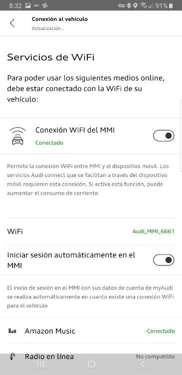 Conexión correcta al Wifi.jpg