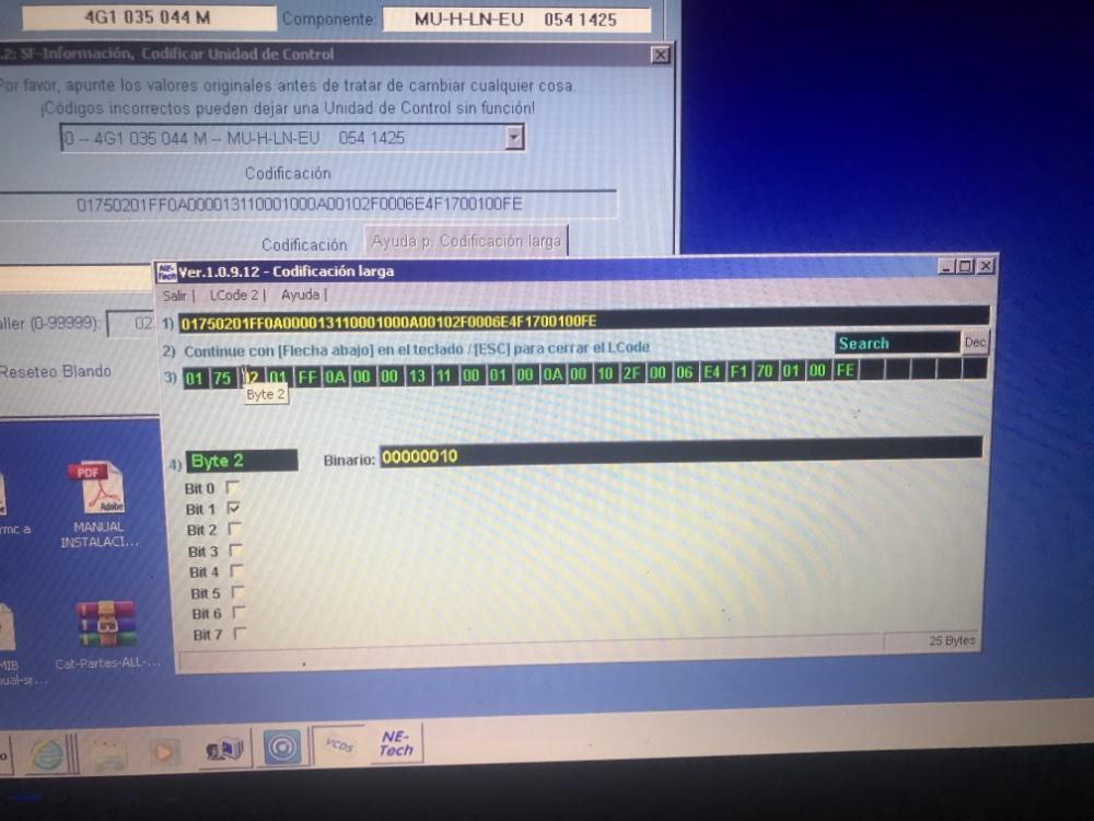 A41D2F6B-61D4-4A6C-A565-8587BFD7F8E5.jpeg