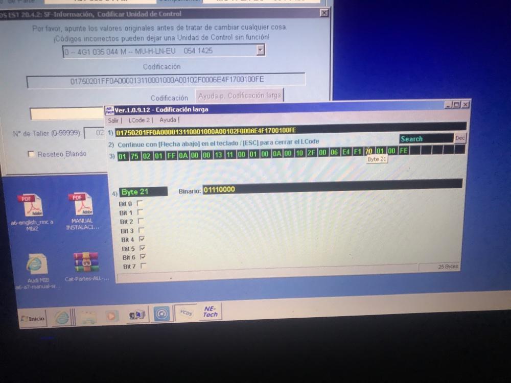 ABAA22EA-2117-46C4-AFF2-1B4485E1CB32.jpeg