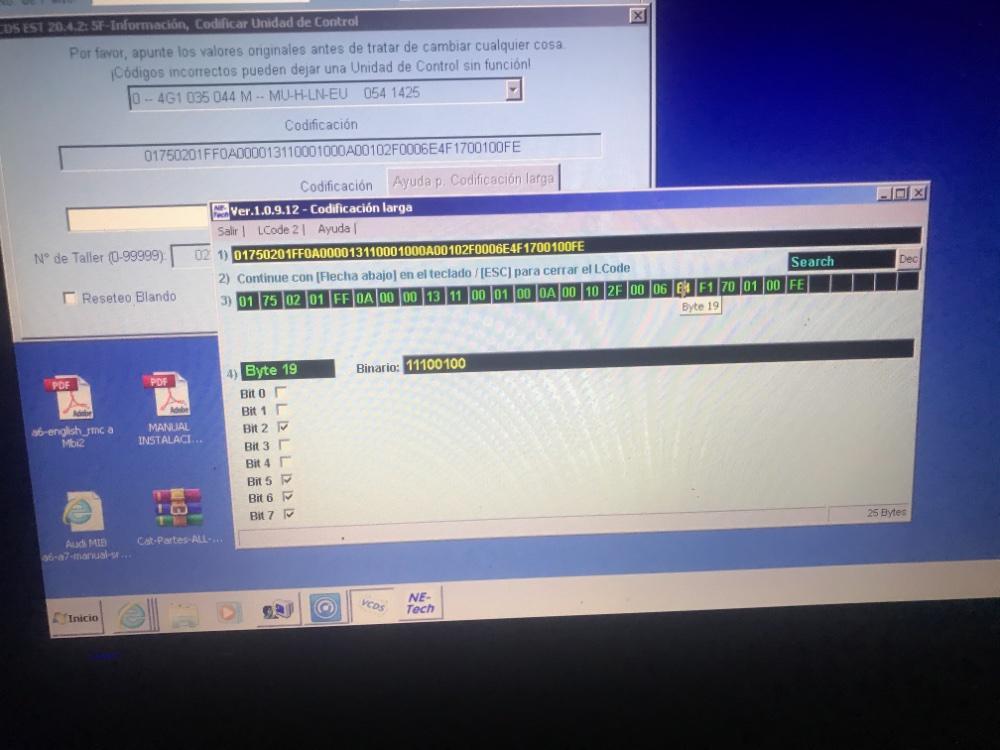 ABEF3F93-4D6C-4596-8579-A779F6C31608.jpeg