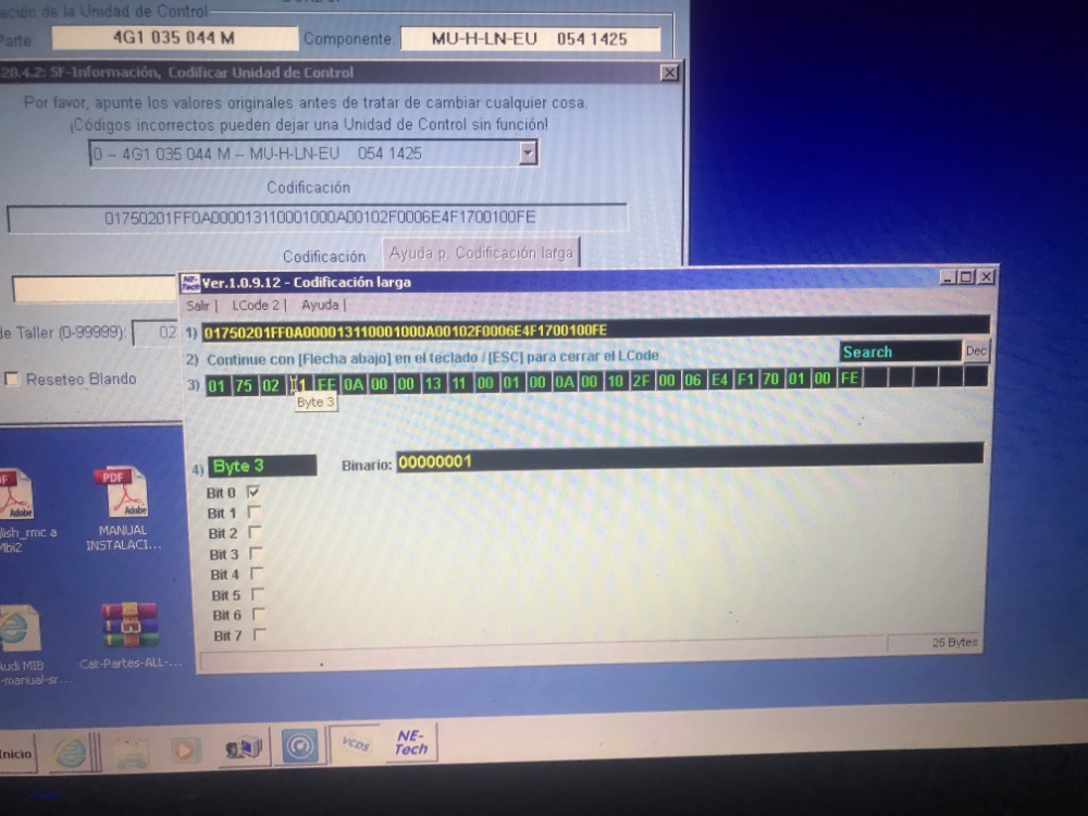 AD635258-BCFF-42AE-800E-E0C4E709FE89.jpeg