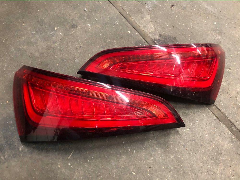 Audi-Q5-8R-lift-lamp-tyl-8R0945093C-8R0945094C.jpeg.jpg.a24072a9f891e33d42a6ff9f95488961.jpg