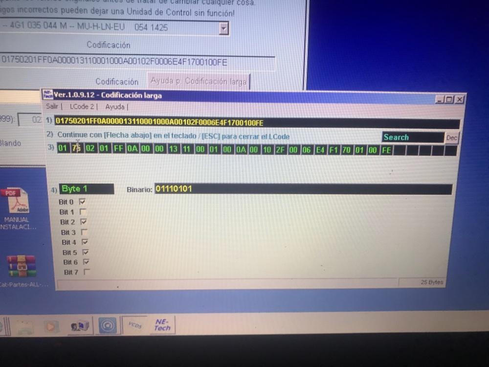 F4EB60A5-0C85-4ED3-8EA4-7D66213257DF.jpeg