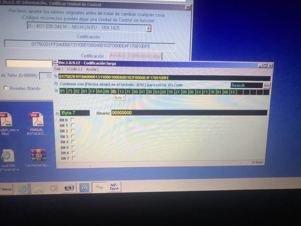 FFFF3669-C87C-4A07-9401-178E59E42115.jpeg