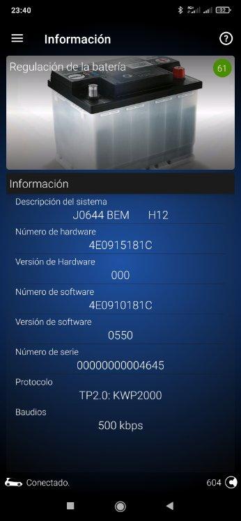 Screenshot_2021-03-09-23-40-22-344_com.voltasit.obdeleven.jpg