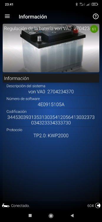 Screenshot_2021-03-09-23-41-45-112_com.voltasit.obdeleven.jpg