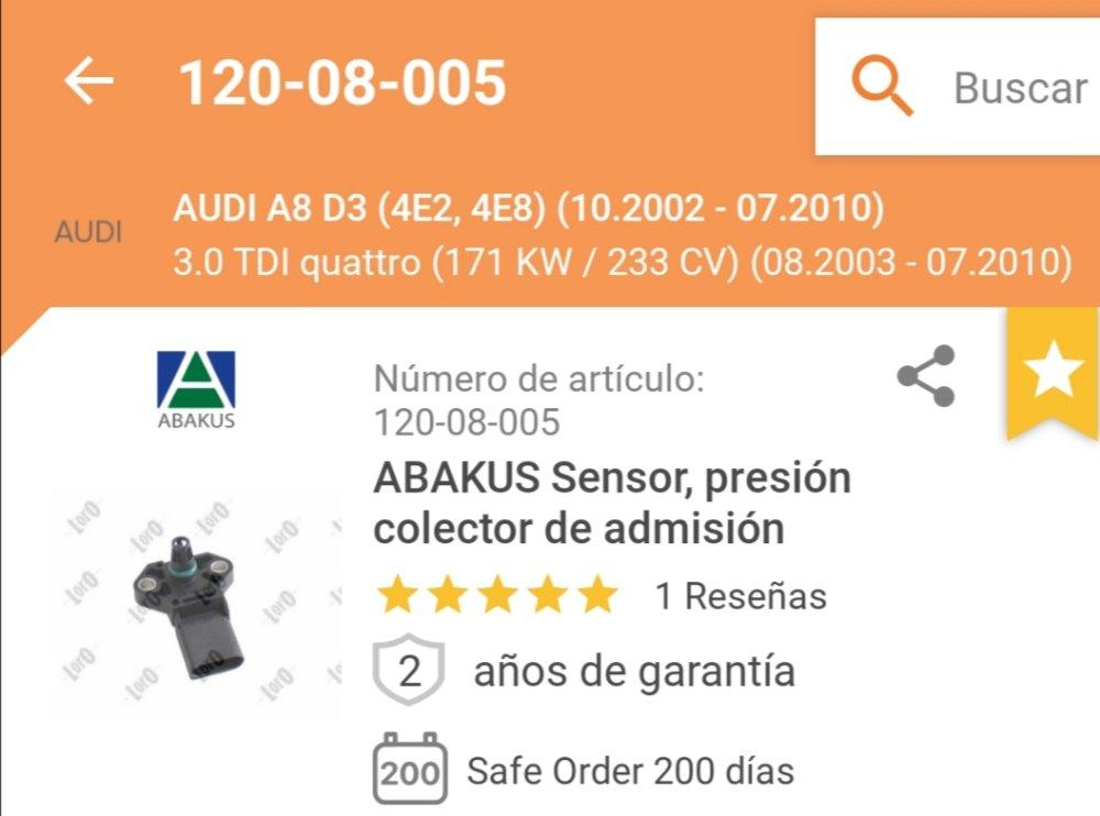 Screenshot_20210304_140105.jpg