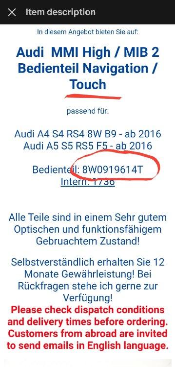 Screenshot_20210307-133623_eBay.jpg.885e7bfb4058ce27ff4bd2a816acf4ee.jpg