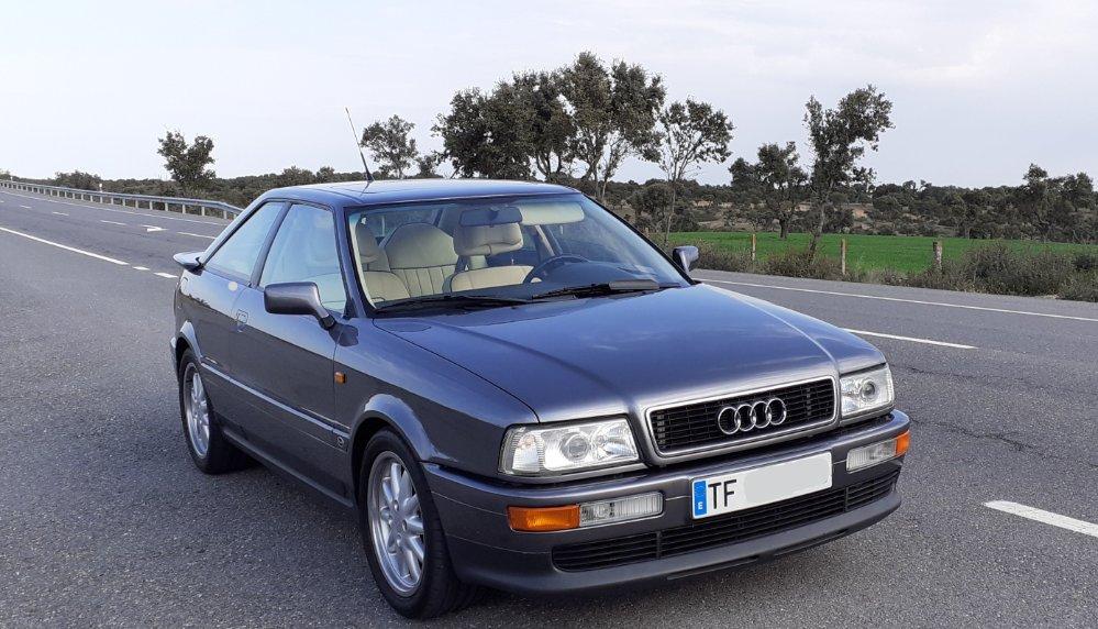Audi N501 Foro.jpg