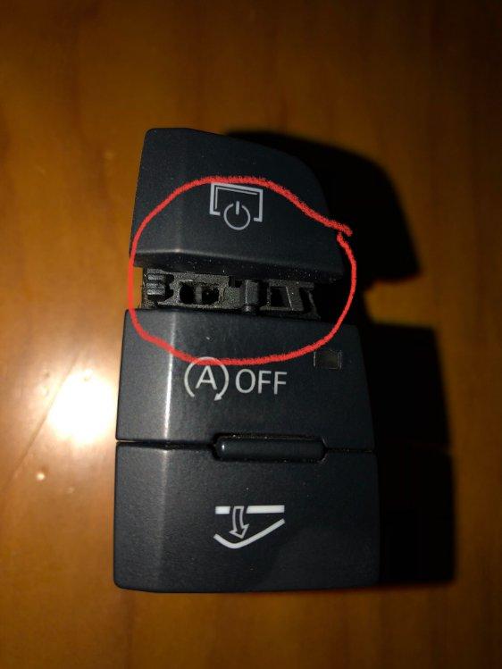 interruptor derecho.jpg