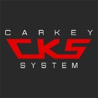 CAR KEY SYSTEM
