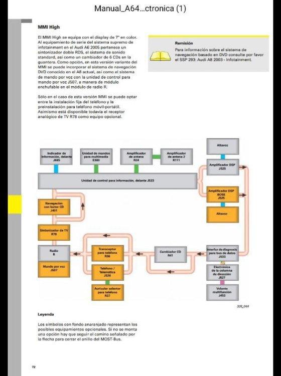 IMG-20210830-WA0004.jpg