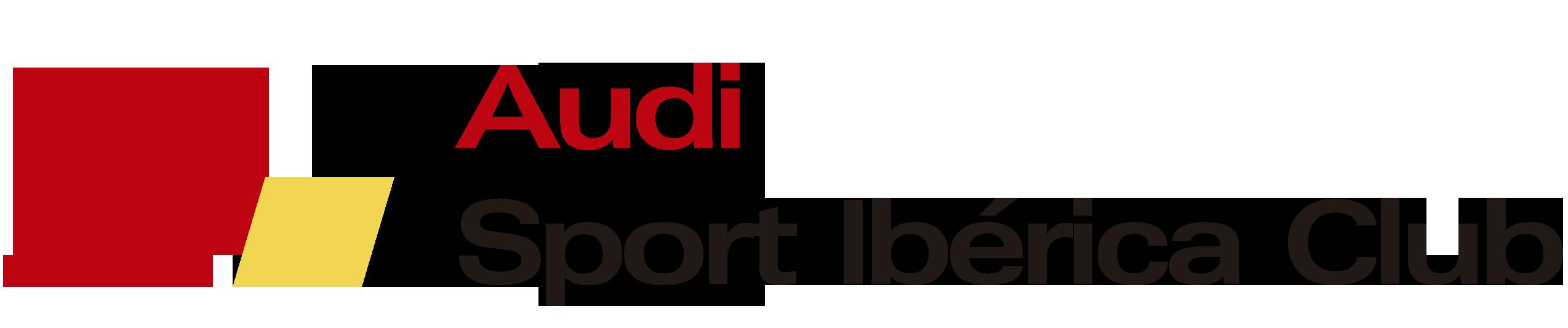 Audisport Iberica