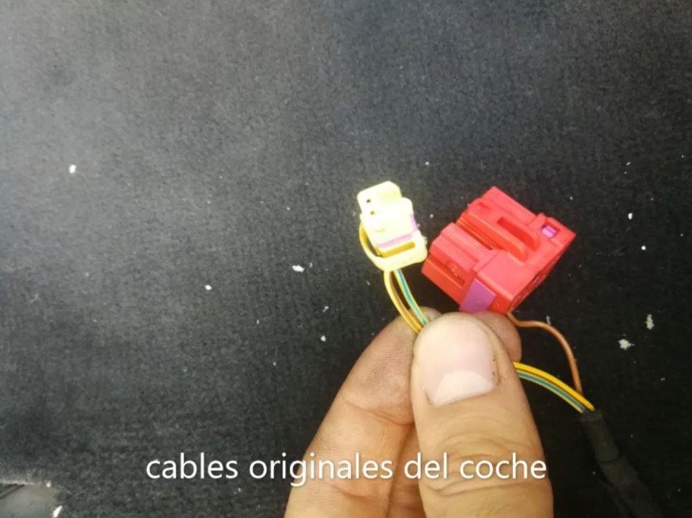 cables originales.jpg