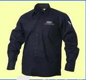 packages-0451455001368805575.jpg