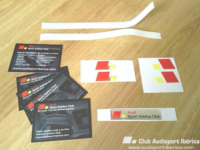 packages-0713487001368801442.jpg