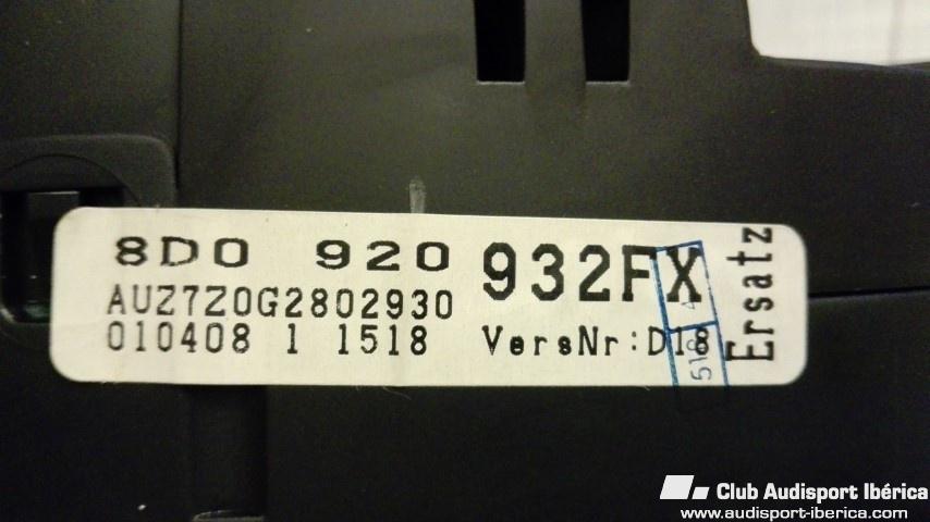 post-12154-0-60123900-1487493282_thumb.jpg
