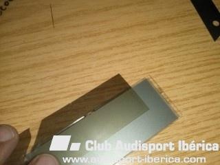 post-12154-0-62710100-1384854180_thumb.jpg
