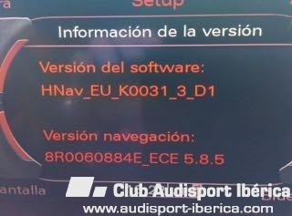 post-129434-0-13324700-1427726577_thumb.jpg